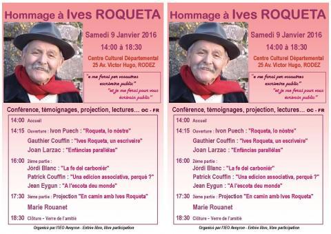 IEO12 Ives Roqueta